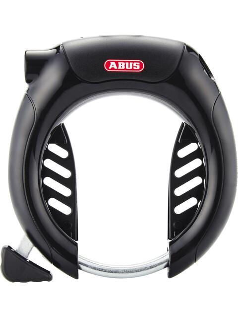 ABUS Pro Shield Plus 5950 NR Rahmenschloss Schwarz